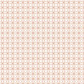 Rrcoral-detailed-illustration-tessellation-of-tiny-naked-red-rose-from-img_0104-as-p4m83-with-squares_shop_thumb