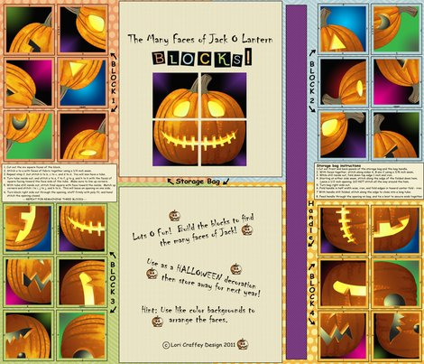 Rrrrjack_o_lantern_blocks_shop_preview