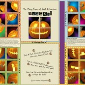 Rrrrjack_o_lantern_blocks_shop_thumb
