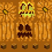 Rrrpumpkin_cube_1yard_shop_thumb