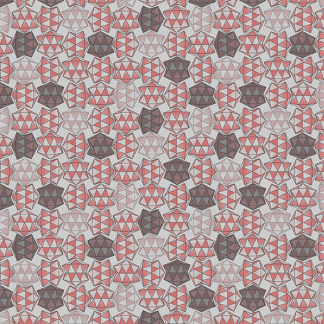 T6b fabric by glimmericks on Spoonflower - custom fabric