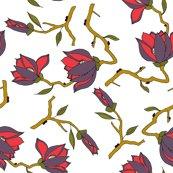 Rrrrasian_flowers_shop_thumb