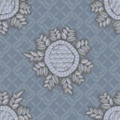 Rrsnowflake_cut_shop_thumb