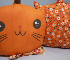 Rrrkitty_pumpkin_comment_105694_preview
