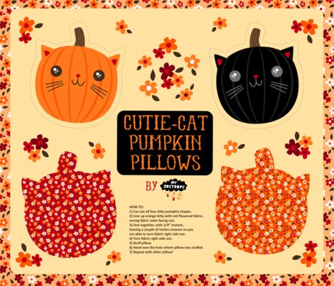 Rrrkitty_pumpkin_shop_preview