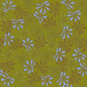 Rrrrleafy_colors2_shop_thumb