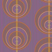 Rrandean_circles_orange_shop_thumb