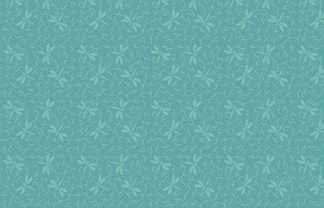 Rrrrrditsy-dragonflies-mgrn-blgrn_shop_preview
