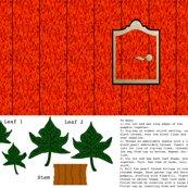R200_dpi_full_sized-_pumpkin_plushie_copy_shop_thumb