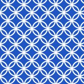 Rwht-on-blue-overlapping-circles_shop_thumb