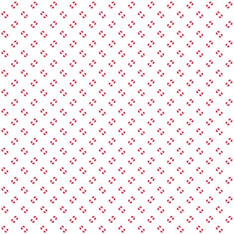 Rrchristmas-red-live-traced-manually-rounded-smaller-source-tessellation-of-tiny-naked-red-rose-from-img_0104-p4g4e_shop_preview