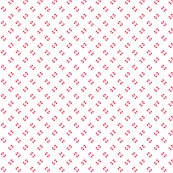 Rrchristmas-red-live-traced-manually-rounded-smaller-source-tessellation-of-tiny-naked-red-rose-from-img_0104-p4g4e_shop_thumb