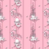 Rmgt_stripe_small_rose_shop_thumb