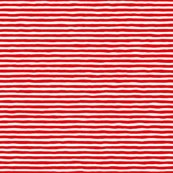 Rrrburlbled_fine_red_stripes_shop_thumb