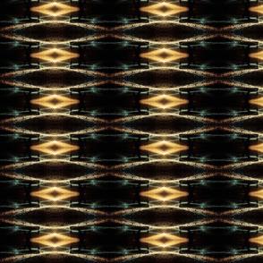 007_19