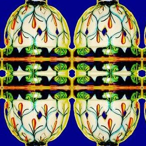 Mexican Sconce