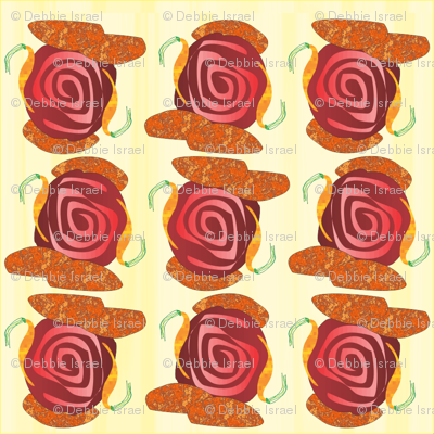 Beet_carrot_Sweet_Potato_9_22_2011
