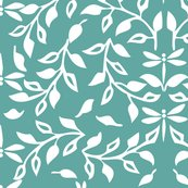Rrfield-leaves-wht-grn-dragonfly600_shop_thumb