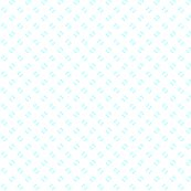 Rrpale-turquoise-live-traced-manually-rounded-smaller-source-tessellation-of-tiny-naked-red-rose-from-img_0104-p4g4e_shop_thumb