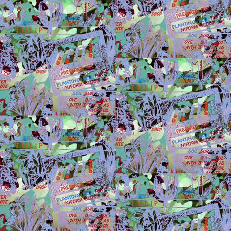 ditsy3j fabric by zega on Spoonflower - custom fabric