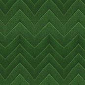 Leaf Chevron