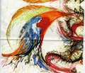 Rrr4trees_birdsamany_comment_108515_thumb