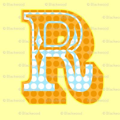Bright Bunting R