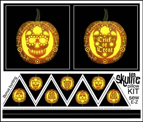 Rrrrrrrskullie_pillow_kit_save_shop_preview