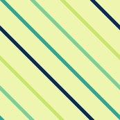 Rrstripeblenderdiagonalsuperskinnystripenightfallssoftly_3_shop_thumb