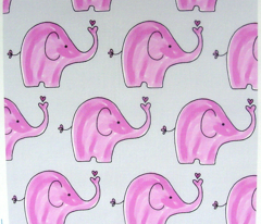 Rrrpink_elephant_edited-1_comment_107440_preview
