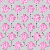 Rrrpink_elephant_edited-1_shop_thumb