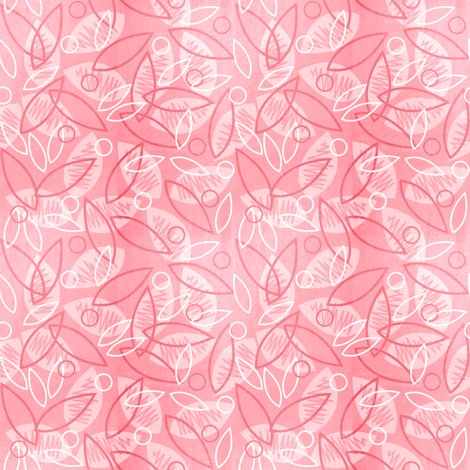 Rrleaves_ditsy_pink_shop_preview