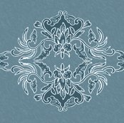 Rrtjap290-my-flower-marine-bl-smudge-luminosity-double_shop_thumb