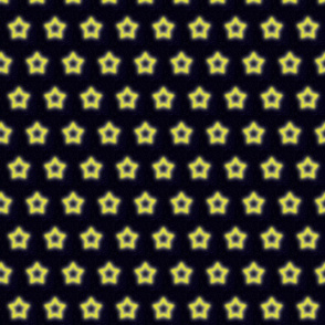 bedtimed star