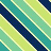 Rrstripeblenderdiagonalsuperministripenightfallssoftly_3_shop_thumb