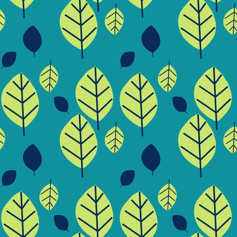 Rrrrrtreesleaves_shop_preview