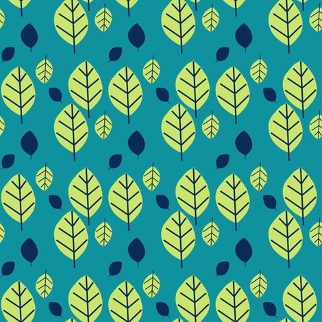 Rrrrtreesleaves_shop_preview