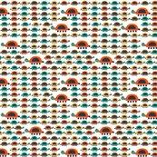 Rrtortugas2_noline_random2_pattern8x8__shop_thumb