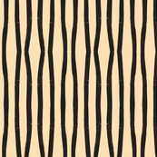 fabric-stripes