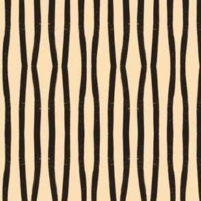 fabric-stripes