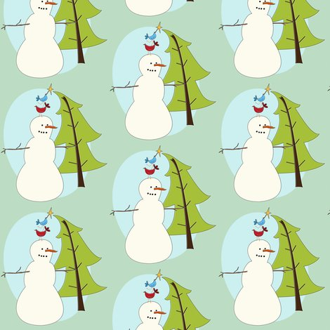 Rrsnowmantree3_shop_preview