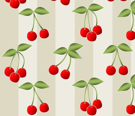 Rcherries_005_shop_preview