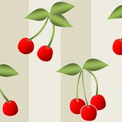 Rcherries_005_shop_thumb