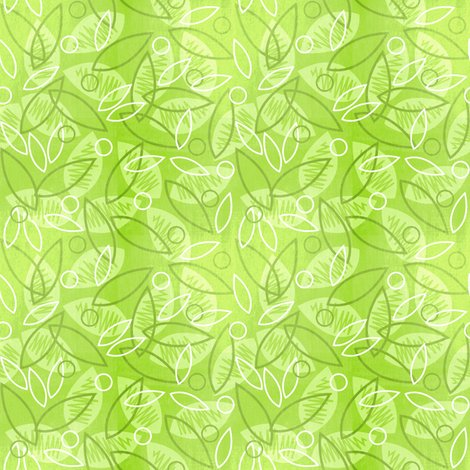 Rrrleaves_ditsy_green_shop_preview