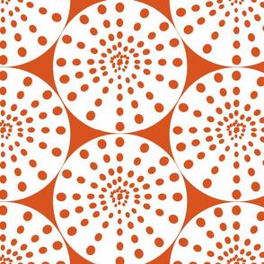 burst-orange