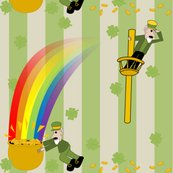 Rrleprechauns_busy_shop_thumb