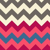 Rrboho_elephant_chevron_st_sf_shop_thumb