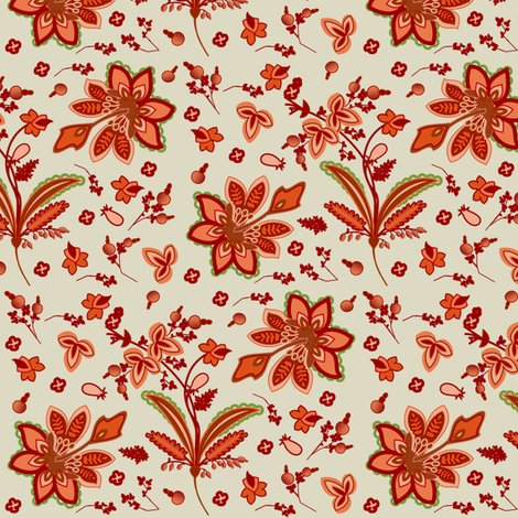 Rrrfloral_001_shop_preview