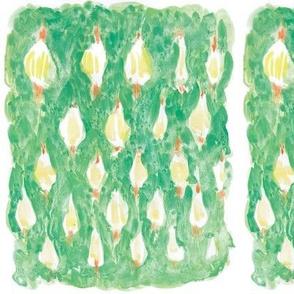 C'EST LA VIV™ green onions