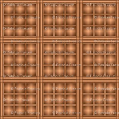 Brick_Dollhouse_Upholstery_or_Screens_Brick